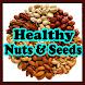 Healthy Nuts-Seeds
