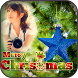 Christmas Photo Frames by Selfie Studios