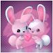 Love kiss by lazard