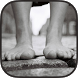 The Barefoot Accountant by MyFirmsApp
