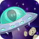 Spaceship Pilot by Apps Family