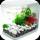 Aquarium Design Ideas by Ghafiqi