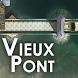 Le Vieux Pont by Enozone