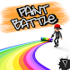 Paint Battle by Nabla Game