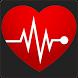 Health Heart EKG (Demo) by ACE Innovation