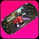 Pro PSP Emulator 2018 by fati alex