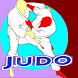 Judo by ADKAApps
