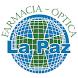 Farmacia Óptica La Paz by Sisfarma