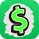 Lottery Scratchers by AppHappyGames