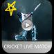 Bangladesh Cricket Live by Zac Andro