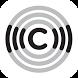Clip Radio by Clip Interactive LLC