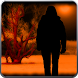 Horror Story:Darkness Appears by Dema-Apps