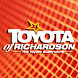 Toyota of Richardson by AutoPoint LLC