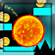 Fire Balls Adventure by Games Palace