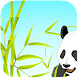 Panda Dream Best Theme by Best Themes for Hola launcher2