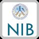 ন্যাশনাল ইন্সটিটিউট অব বায়োটেকনোলজি by ICTD APPS