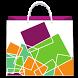 Guia de Compras SAMPA by Hacklab