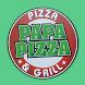 Papa Pizza Pulborough by OrderYOYO