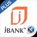 JBank Plus(제주은행 모바일뱅크 - 스마트폰뱅킹 - J뱅크)