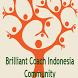 Komunitas BCI