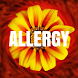 Allergy by MMI