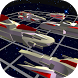 Space Battleship - Star Fleet by MobileFusion Apps Ltd