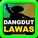 Best Dangdut Lawas Original by Pixdroid