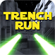 Trench Run Live Wallpaper by Programmer Dad