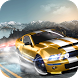 Real Turbo Speed Racing by Addo Games