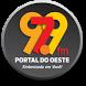 Portal FM by kshost
