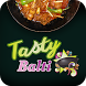 TASTY BALTI LEEDS by Smart Intellect Ltd