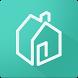 Speedrent - Property Rental for Tenant & Landlord by Speedrent Technology Sdn Bhd for Property Rental
