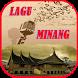 Lagu Minang 2017 by Tarling Studio