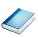Audio Book Recorder by Ari Volcoff