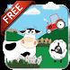 Animal Farm (1-4 years) by Dalibor Malic