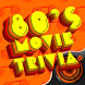 80's Movie Trivia by Appsfirst