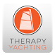 Therapy Yachting by Pantelis Peslis