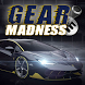 Gear Madness by Attractive Mobile
