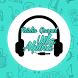 Rádio Gospel Vila Alpina by Hoost
