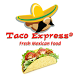 Taco Express by Foodticket BV