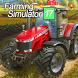 Trick Farming Simulator 17