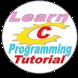 C Programming Examples Tutorial by Troll Khmer