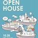 Academia Sinica Open House by Academia Sinica