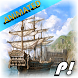 Old Ships Animated Wallpaper by PIPO