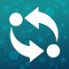 CPhI North America & InformEx by a2z, Inc.