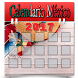 Calendario México 2017 by World Apps INC