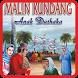 Cerita Rakyat Malin Kundang by EightStudio