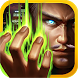 Kung Fu Fatal Fight by CONJOY Game