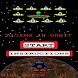 Aliens In Orbit Shooter by II Moore Productions