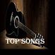 Armaan Malik All Songs by acousticKP